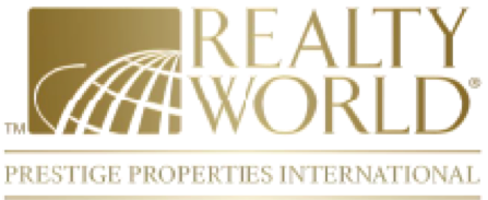 Realty World Prestige Properties International